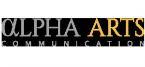 Alpha Arts